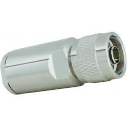 Conector N Macho SSB7395