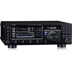 Transceptor HF/50 FTDX-3000