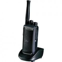 Walkie PMR  Topcom Protalker PT-1116