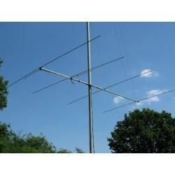 Antena base 50 Mhz Comet CA52HB4