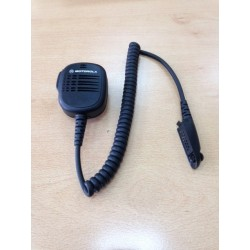 Micro-Altavoz Motorola GPAM9052