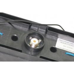 Antena HF Base ASP OCF-2000