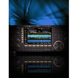 Emisora Transceptor  HF Icom IC-7850