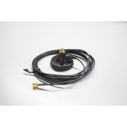 Base Magnetica Telecom  RB-16SMA