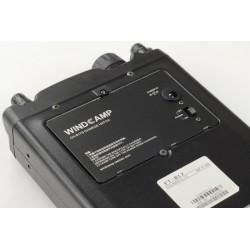 Adaptador para batería WCCH817