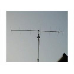 Antena Base VHF/UHF 8JXX2 (144Mhz)
