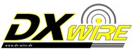 DX-WIRE Logo